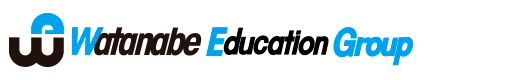 Watanabe Education Group