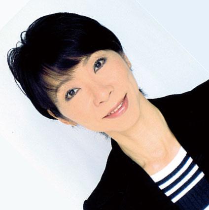 高田 智子