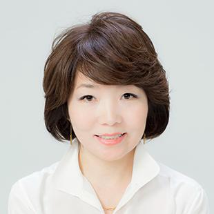 ワタナベエデュケーショングループ理事長 渡辺 ミキ