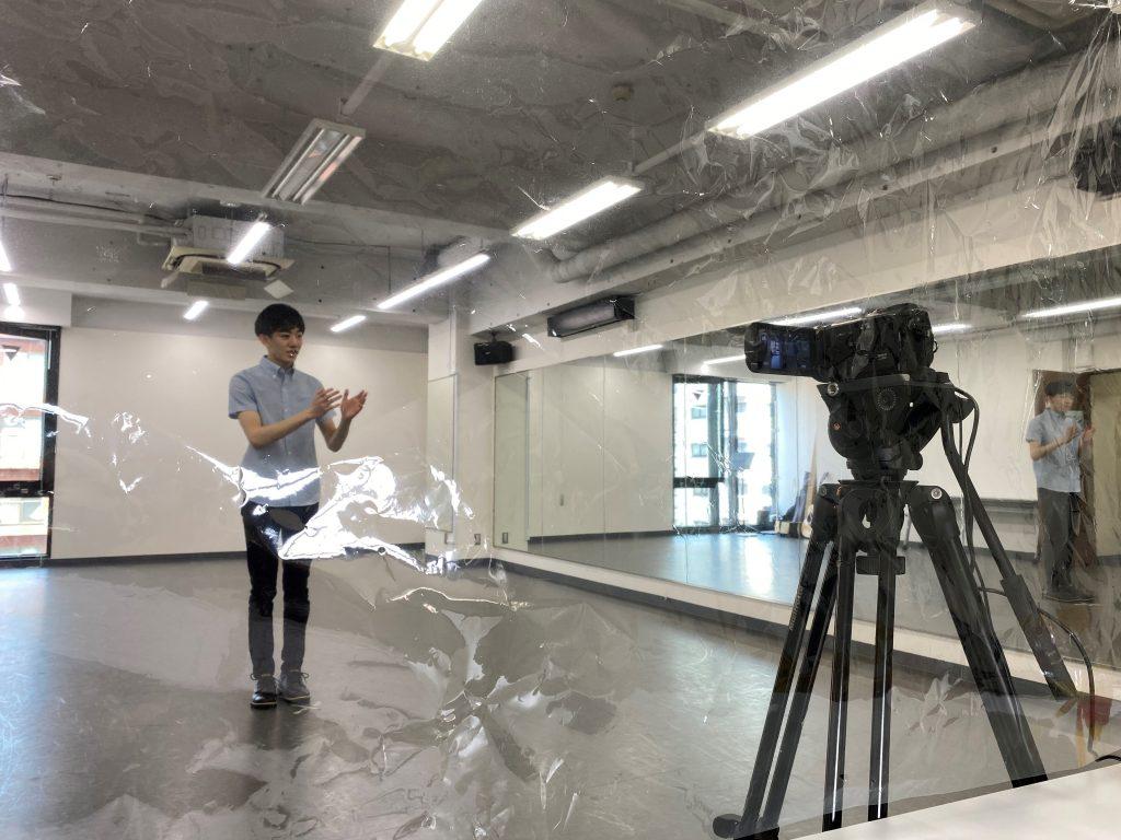 【渡辺高等学院東京校】☆第二回審査会実施レポート☆