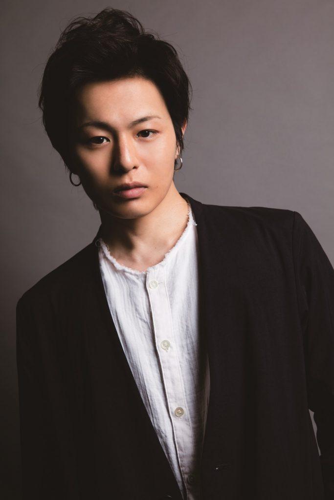 俳優の荒木宏文さんが「将来」をテーマに学生向け特別講義が決定!